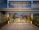 Nova Suites Kağıthane